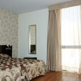 Don Agustin Hotel Picture 7