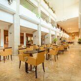 Crown Resorts Horizon Hotel Picture 10