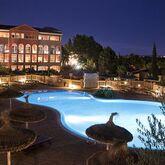Don Antonio Hotel Picture 2