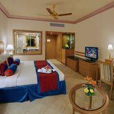 Kenilworth Beach Resort Hotel Picture 2