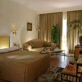 Luna Sharm Hotel Picture 5