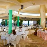 Xperience Kiroseiz Parkland Hotel Picture 11