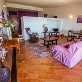 Porto Dona Maria Resort Hotel Picture 13