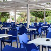 Papouis Protaras Hotel Picture 17
