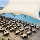 Tusan Beach Resort Hotel Picture 6