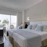 Aluasun Torrenova Hotel Picture 4