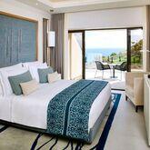 Tivoli Carvoeiro Algarve Resort Picture 4