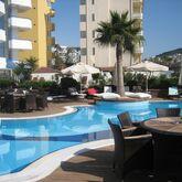Savk Hotel Picture 4