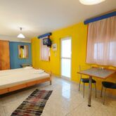 Aspro Spiti Apartments Picture 7