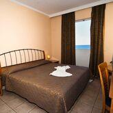 Xenos Kamara Beach Apartments Picture 4