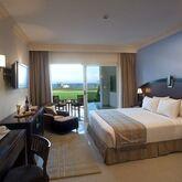 Stella Di Mare Beach Hotel & Spa Picture 6