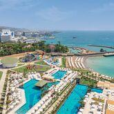 Holidays at Mylome Luxury Hotel & Resort in Antalya, Antalya Region
