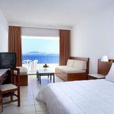 Sunshine Corfu Hotel and Spa Picture 6