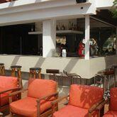 Coralli Studios Hotel Picture 5