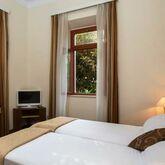 Zagreb Hotel Picture 3
