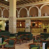 Panas Tourist Village Apartments Picture 4