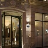 Le 123 Elysees Astotel Hotel Picture 0