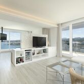 Amare Beach Hotel - Adults Only Picture 5