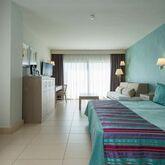 HD Beach Resort Picture 9