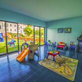 Vila Petra Aparthotel Picture 11