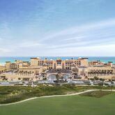 Saadiyat Rotana Resort & Villas Abu Dhabi Picture 11
