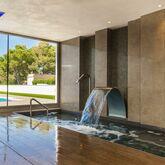 Hoposa Villa Concha Apartments Picture 13