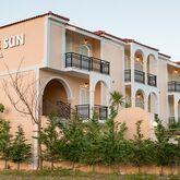 Zante Sun Hotel Picture 0