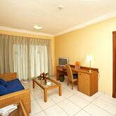 ClubHotel Riu Buena Vista Hotel Picture 2