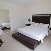 Dunas De Sal Hotel Picture 5