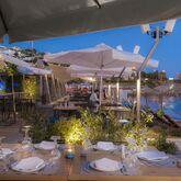 Eden Beach Resort Hotel Attica Picture 8