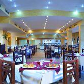Tropitel Dahab Oasis Hotel Picture 8