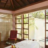 Park Hyatt Goa Resort & Spa Hotel Picture 11