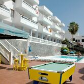 Solana Apartments Picture 2