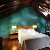 San Roque Hotel Picture 8