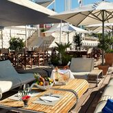 Radisson Blu Hotel Nice Picture 6