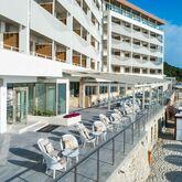 Ammon Zeus Hotel Picture 12