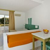 Trianta Hotel and Apartments Picture 6