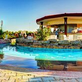 Kahya Aqua Resort And Spa Picture 10