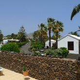 Casas Del Sol Bungalows Picture 16