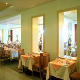 Porto Bay Falesia Hotel Picture 6