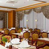 Narcia Resort Hotel Picture 16