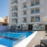 Larco Hotel Picture 9