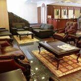 Byzantium Hotel & Suites Picture 2
