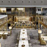 Fairmont Rey Juan Carlos I Hotel Picture 12