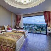 Granada Luxury Okurcalar Picture 3