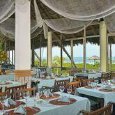 Melia Cayo Guillermo Hotel Picture 8