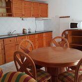 Murdeira Village Hotel Picture 9