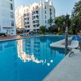 PYR Marbella Aparthotel Picture 0