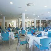 Levante Club Resort Picture 9