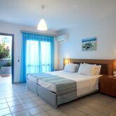 Marilisa Hotel Picture 3